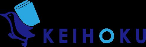 株式会社 京北